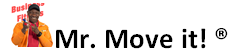mrmoveit.org